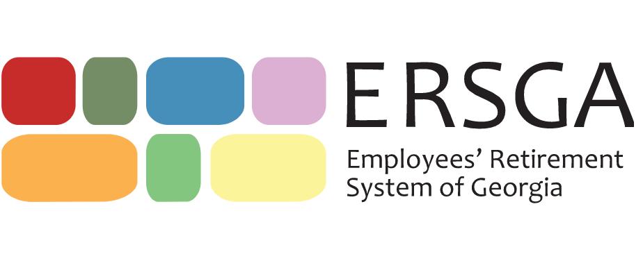 ersga logo
